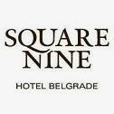 www.squarenine.rs