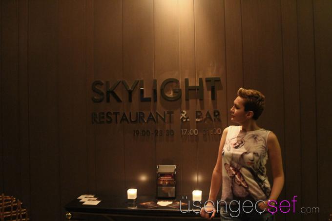 hilton-bursa-hotel-usengec-sef-skylight