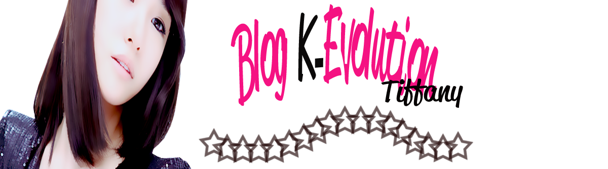 .Blog Evolution.