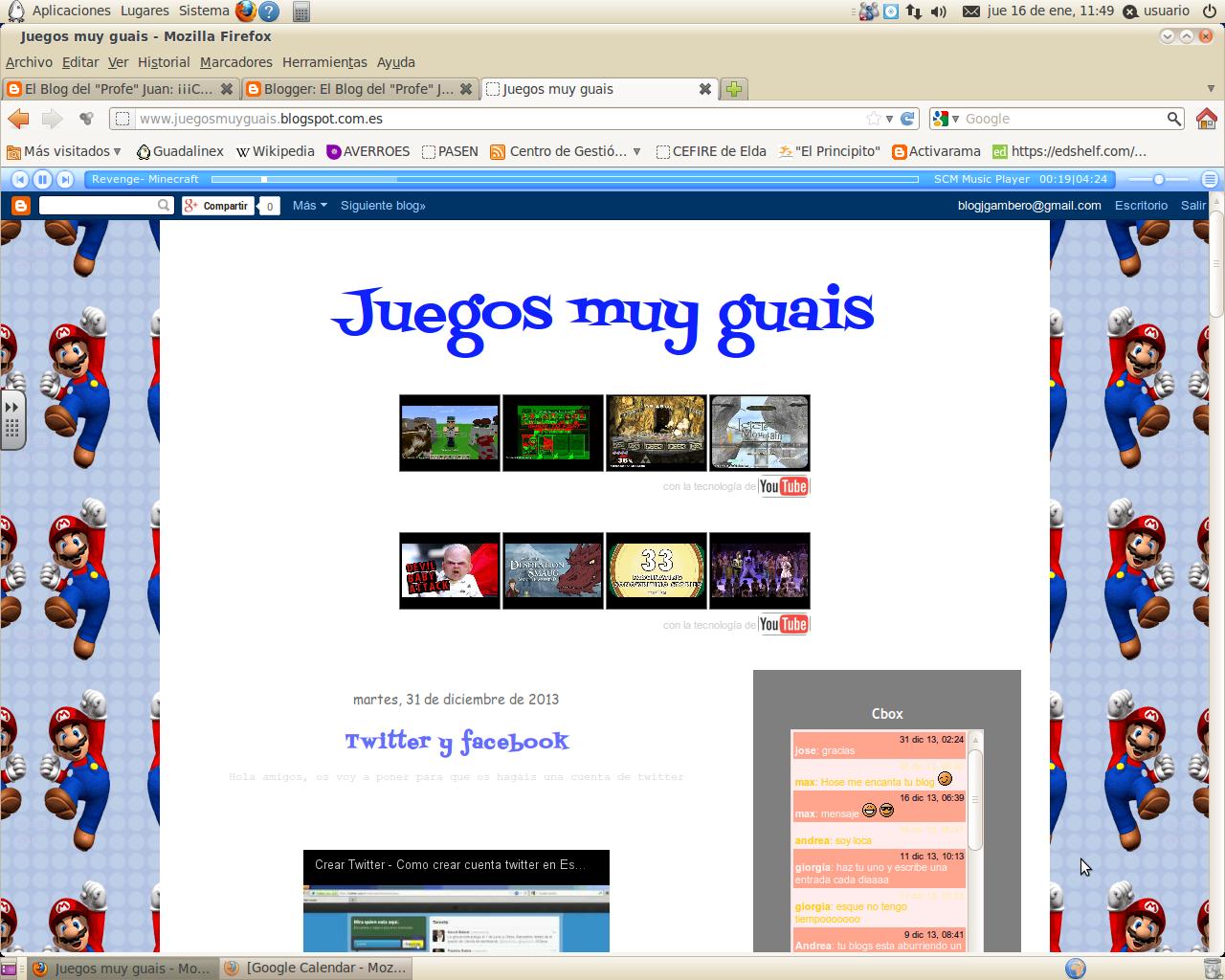 http://juegosmuyguais.blogspot.com.es/