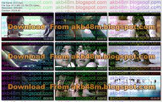http://2.bp.blogspot.com/-YsppXcQ_x4g/VdlaK2d5KSI/AAAAAAAAxpo/Zt0k2AiAqKg/s320/2CD.mp4_thumbs_%255B2015.08.23_11.02.19%255D.jpg