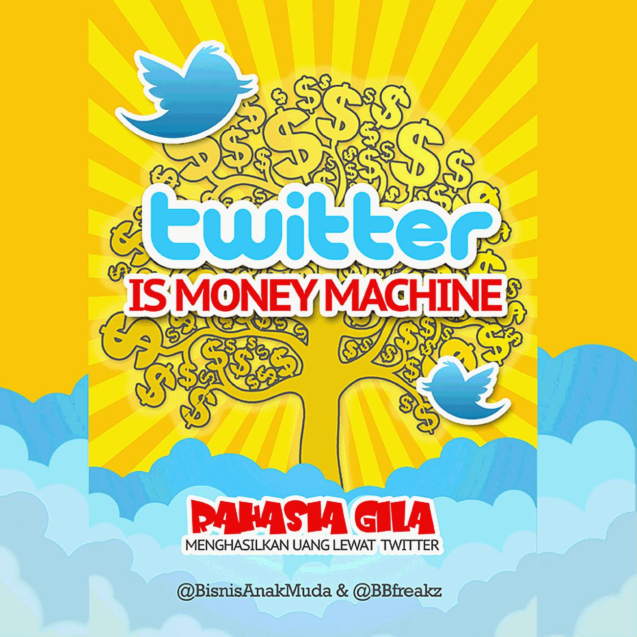 ebook-twitter-is-money-machine