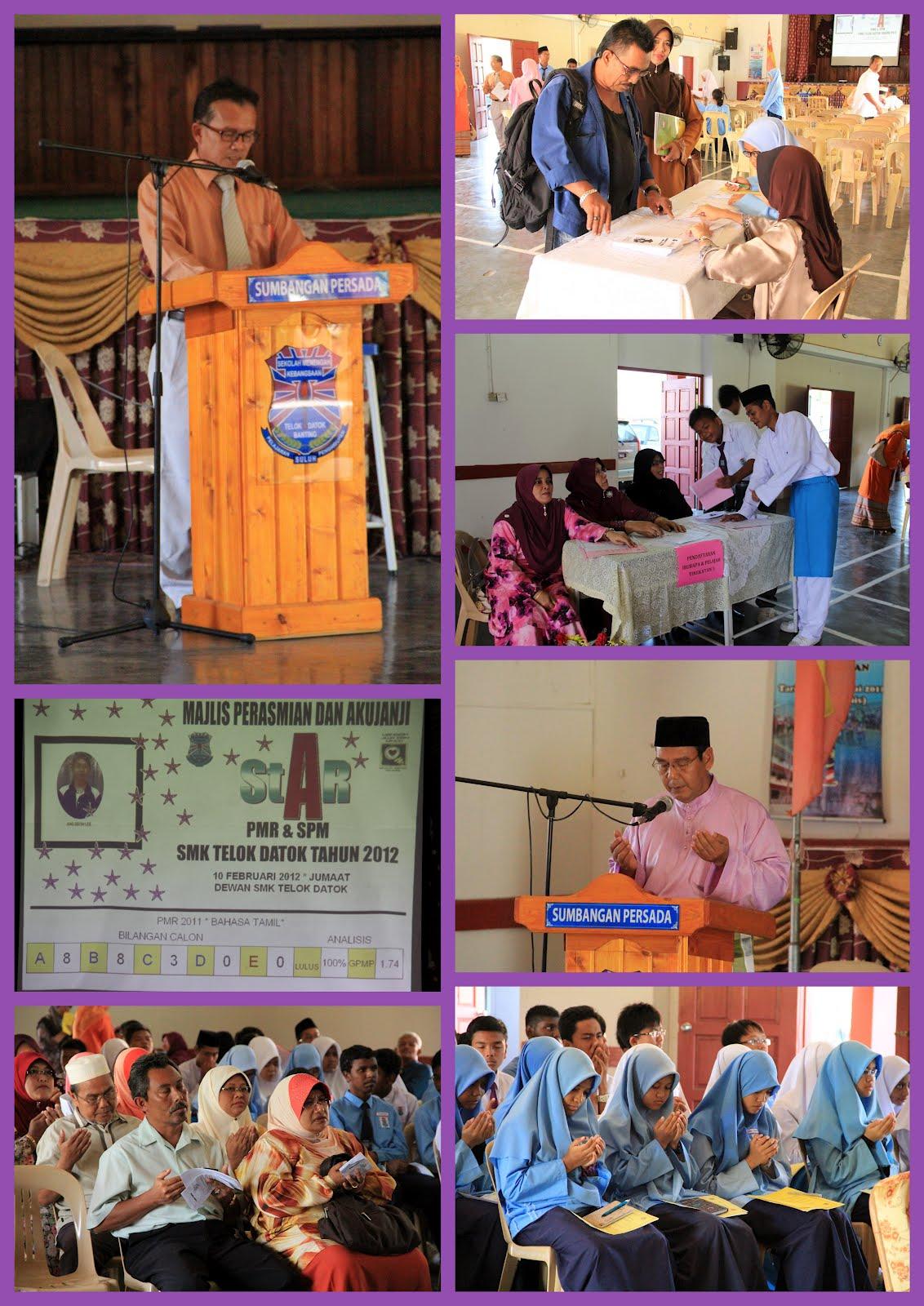 bahasa tamil spm Bantuan buku ulangkaji kepada pelajar miskin anjuran persatuan bahasa tamil smk sungai choh,rawang terima kasih diucapkan kepada badan amal india syarikat sca drypers 06/05/2014.