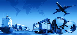 Pengertian Ekspor dan Eksportir serta Faktor Pendorongnya