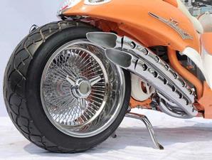 Modifikasi Yamaha Mio Gaya Classic Street Rod1.jpg