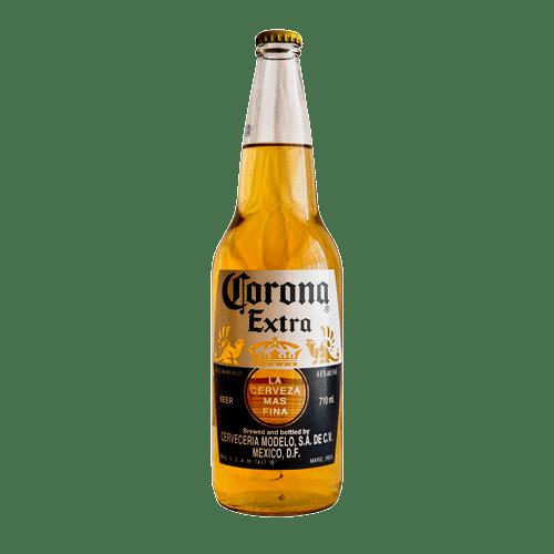 Las Mejores Cervezas Realizadas en Latinoamrica  LA AREPA EN LNEA