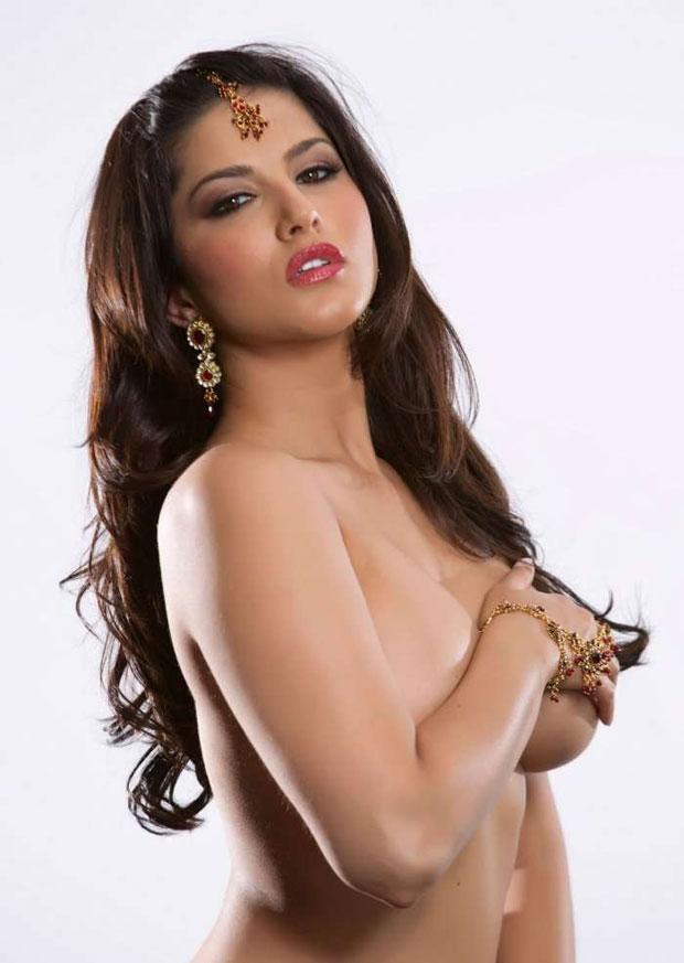 ... Hot Indian Wife | Kamapichachi Actress Wallpapers, Kamapisachi Actors