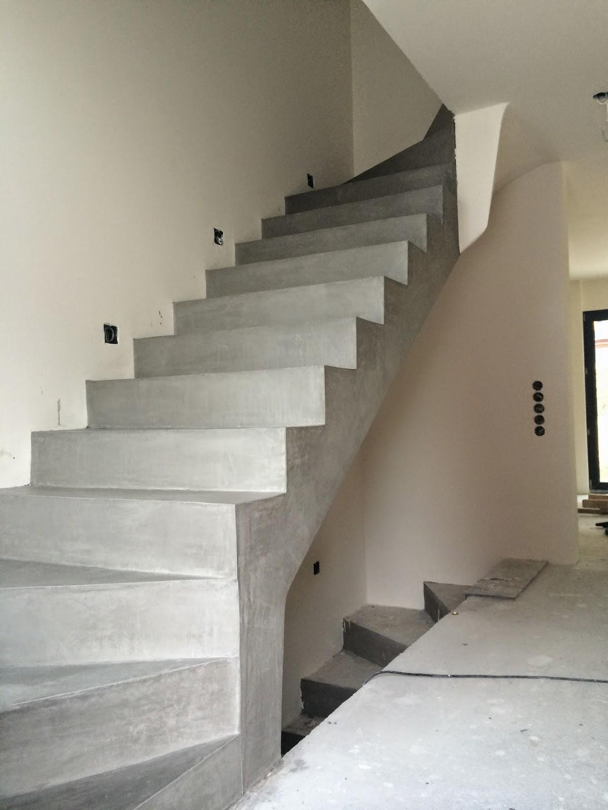 Treppengestaltung Innen Elektroinstallation Trockenbau Anleitung
