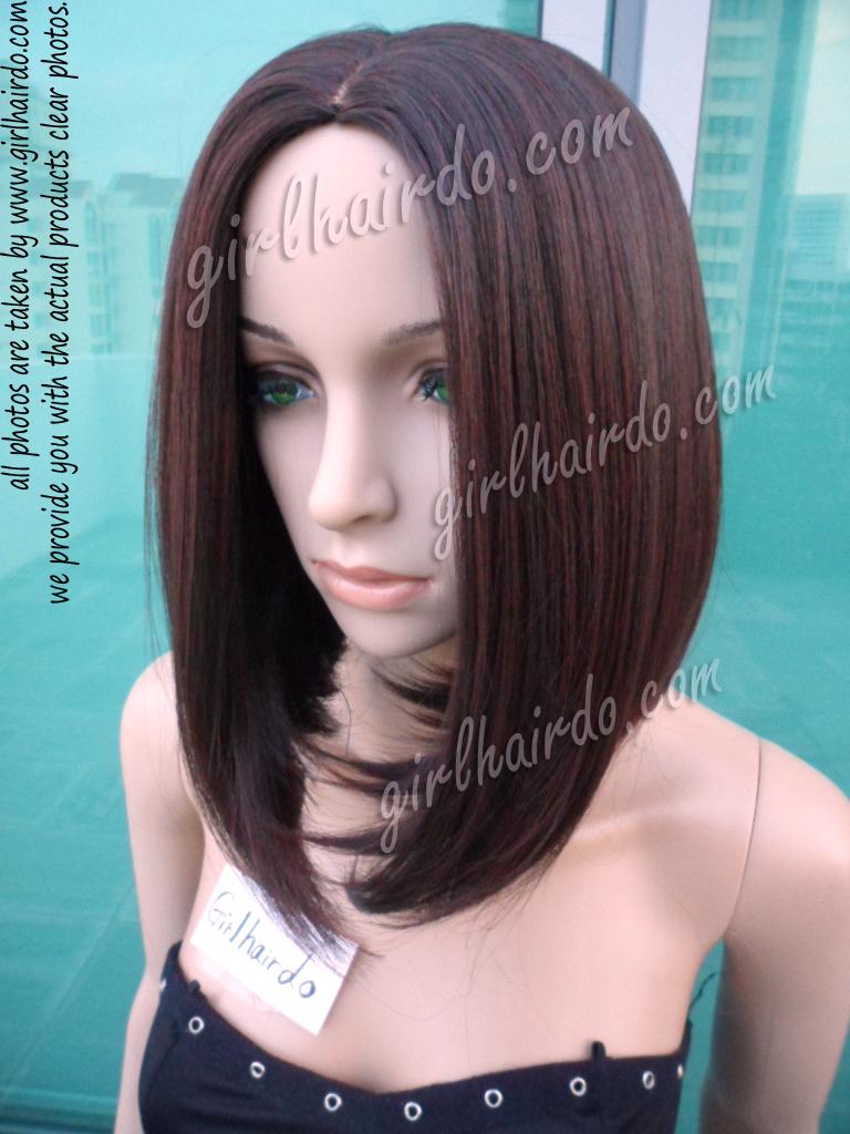 http://2.bp.blogspot.com/-Ysux9qnXQpQ/UCfwC1Z9l-I/AAAAAAAAKHI/dGr6yY4E2sc/s1600/SAM_7054a.jpg