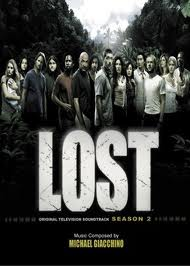 DOWNLOAD LOST 6 TEMPORADA AVI