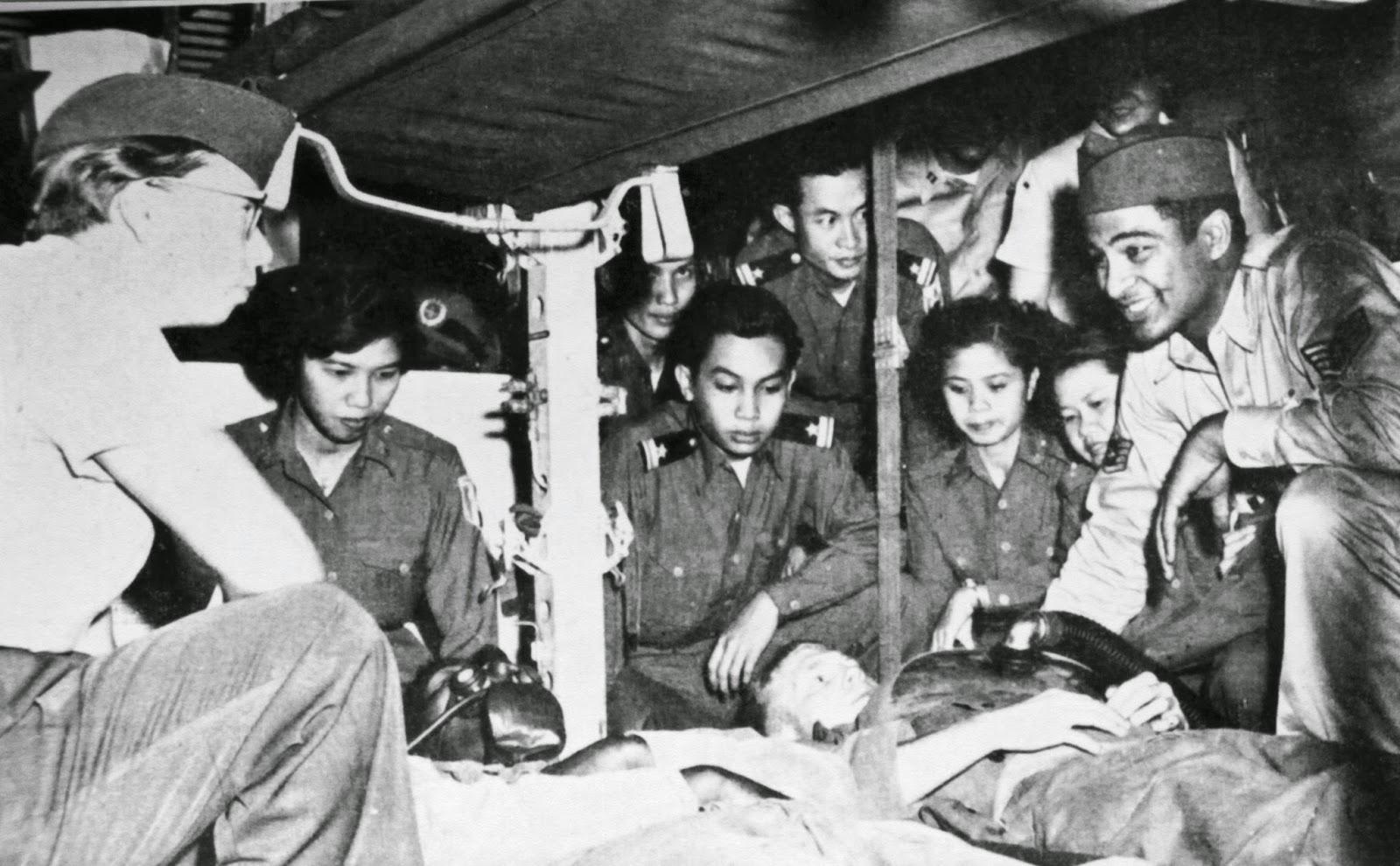 ผลการค้นหารูปภาพสำหรับ ศาลาทหารไทย เกาหลี