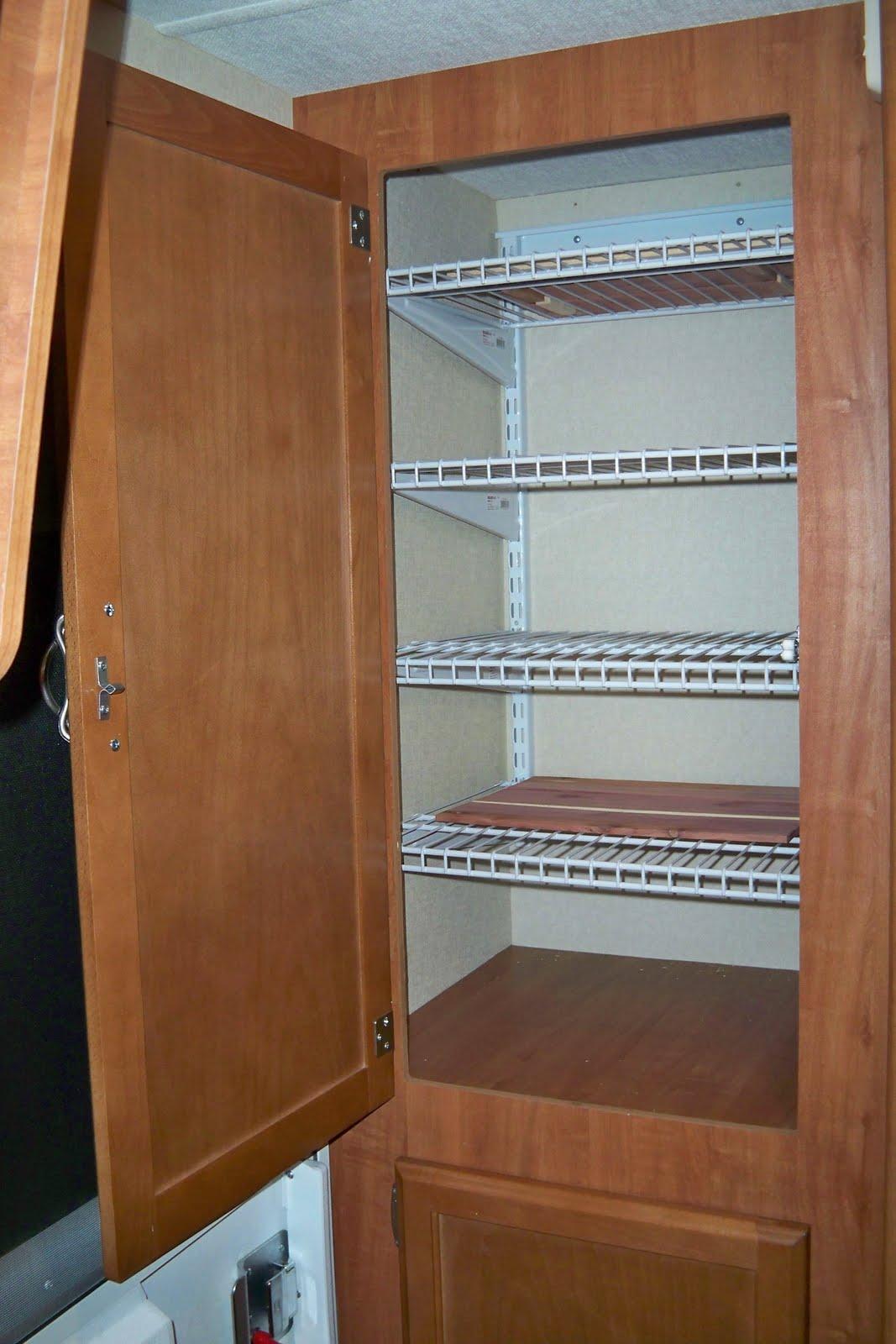 Image Result For Closetmaid Wire Shelf System