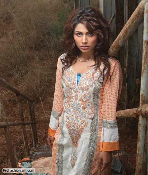 Ayan+Lakhani+Silk+(18)
