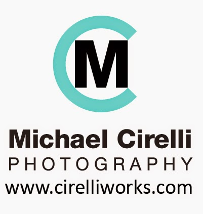 Michael Cirelli Photography - New Hampshire Fine Wedding Photography