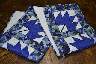 https://www.etsy.com/listing/254184074/blue-quilted-table-runner-maple-leaf