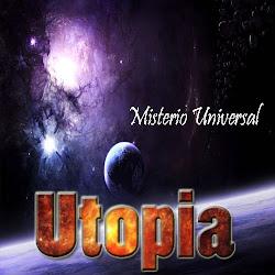 Utopia - Instrumental II - Mediafire