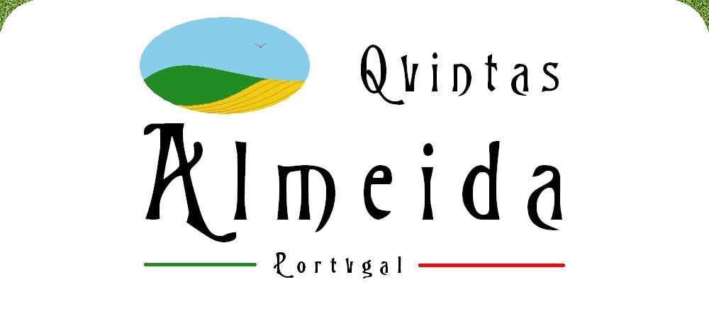 Quintas Almeida: Portugal