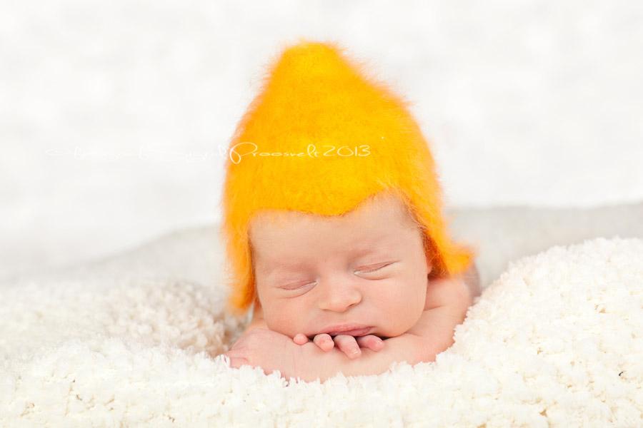 vastsyndinud-beebi-mytsiga