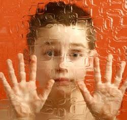 Si quieres ayudar a las personas con autismo, haz tu ingreso en la cuenta 2059-0000-96-8002430818