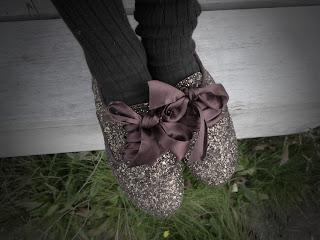 Eli shoes