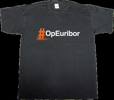 useless economics corruption useless Politics activism internet 2.0 t-shirt ephemeral-t-shirts
