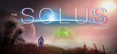 the-solus-project-pc-cover-katarakt-tedavisi.com