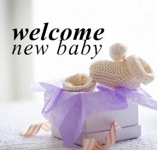 Kelahiran bayi