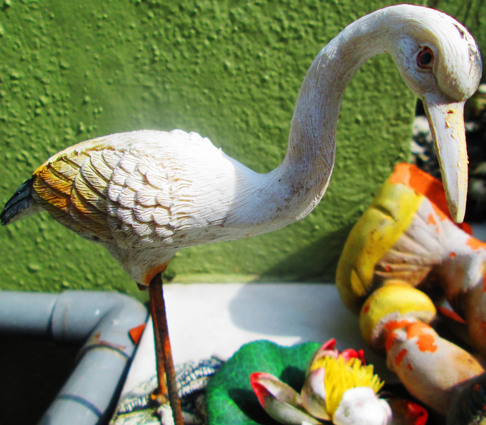 Best 28 lawn ornaments for sale old garden ornaments for Lawn ornaments for sale