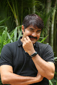 Srikanth gav interview photos-thumbnail-10