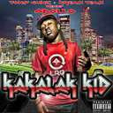 "APOLLO-""KAKALAK KID"" COMING SOON"