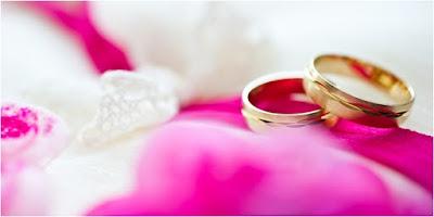 http://diikuti.blogspot.com/2016/01/cincin-emas-pertunangan-dan-perkawinan.html