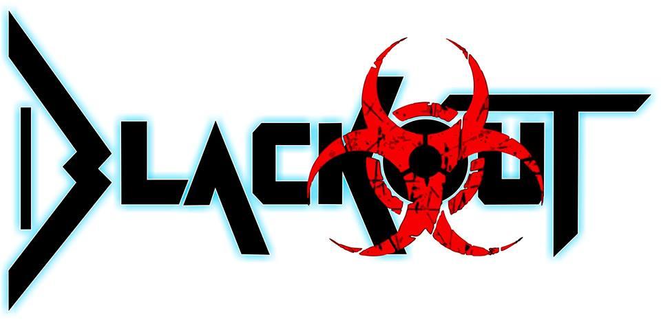 PROGRAMA BLACKOUT