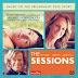 หนังออนไลน์ The Sessions (2012)-[พากย์ไทย]