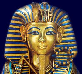 http://2.bp.blogspot.com/-Yt8ktMKXxG0/UGQ1tAWTeRI/AAAAAAAAAP4/4ExO9i81qjM/s1600/mask-of-king-tut.jpeg