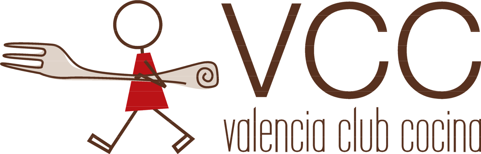 Cocina con angi i encuentro gastro blogger valencia - Valencia club cocina ...