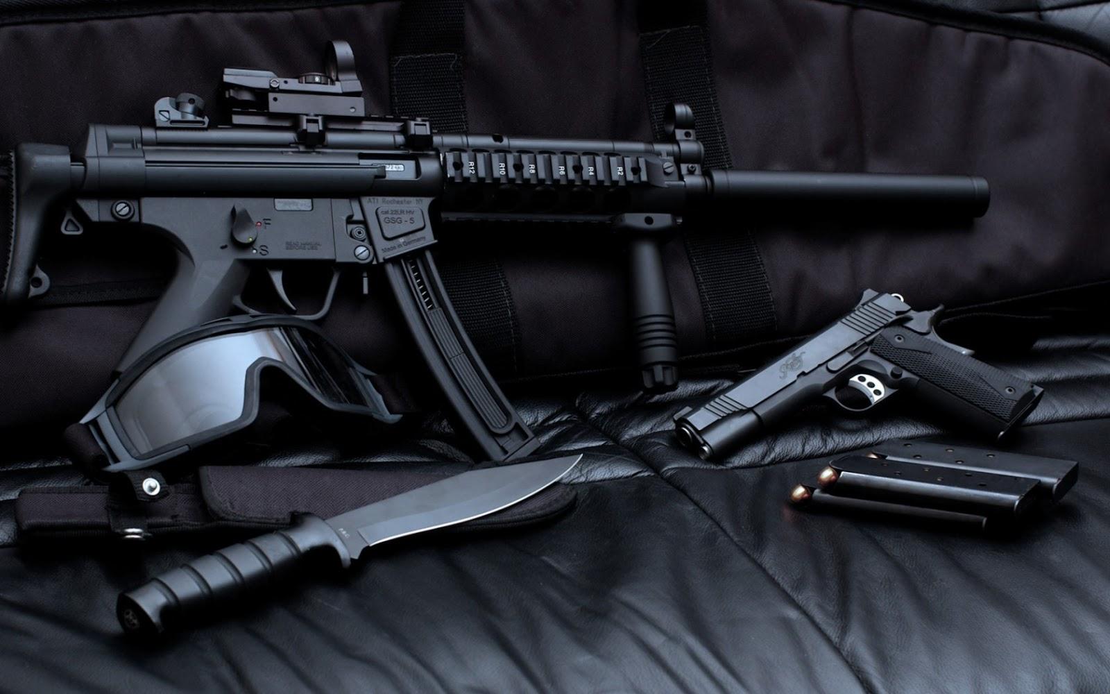 Arka Plan Resimleri Silah Asker Resimleri