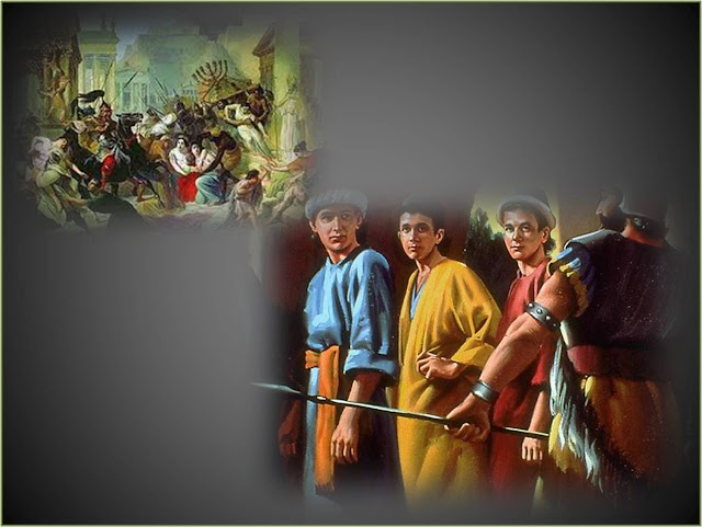 Imag 9-culturas_antiguas