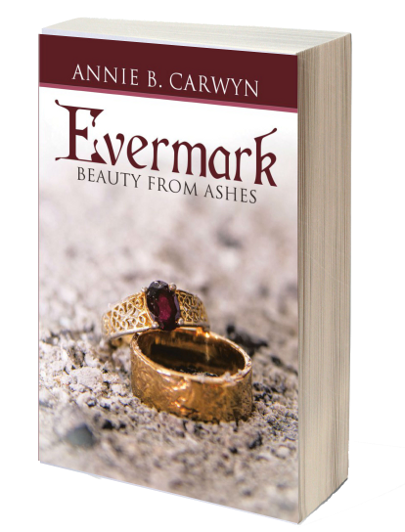 Evermark the Novel