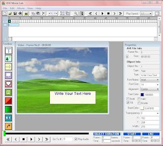 BSR Screen Recorder v5 Free Download