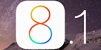 download IOS 8.1