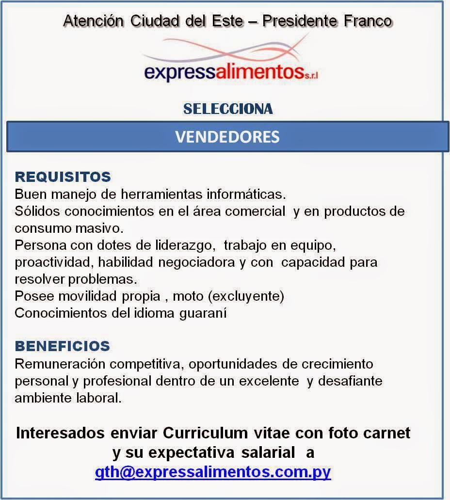 Único Envíe Su Curriculum Vitae Regalo - Ejemplo De Colección De ...