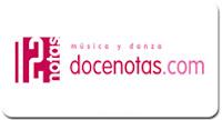 http://www.docenotas.com/