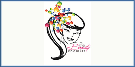 The Beauty Chemist