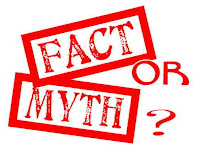 fakta dan mitos rokok