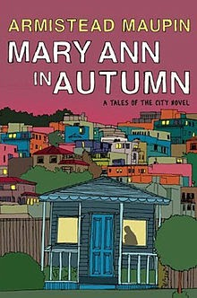 http://discover.halifaxpubliclibraries.ca/?q=series:%22tales%20of%20the%20city%22