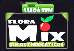 Flora Mix