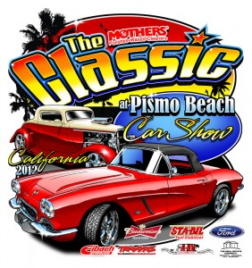 Things To Do In Pismo Beach Pismo Beach Vacation Rentals Pismo - Classic car show pismo beach