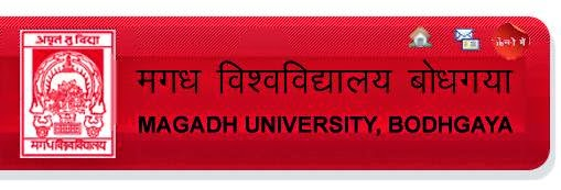 Image result for magadh university