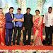 Aadi Aruna wedding reception photos-mini-thumb-23