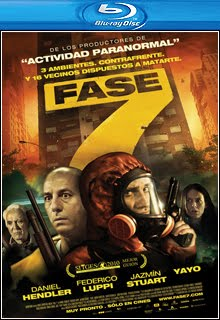fase7  Download Fase 7 &#8211; Bluray 1080p + Legenda